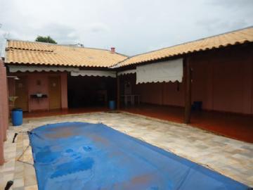 Áreas de Lazer Jardim Maria Luiza R$130.000,00