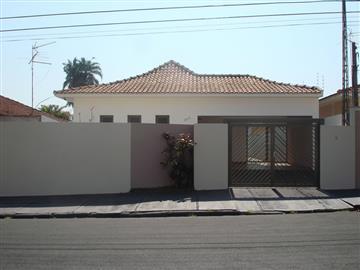 Casas Vila Harmonia R$1.650,00
