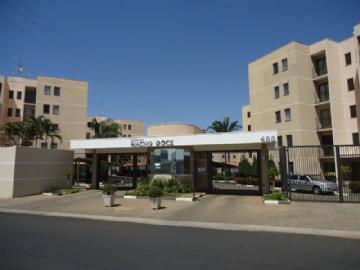 Apartamentos Jardim Botânico R$600,00