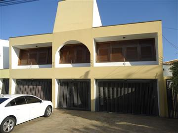 Comercial Vila Harmonia R$4.000,00