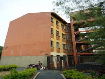 Apartamentos Vila Xavier Vila Xavier R$450,00
