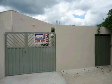 Casas Vila Girassol R$550,00