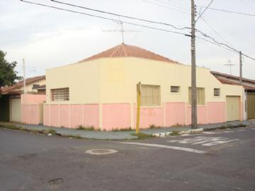 Casas Comerciais Fonte R$1.500,00
