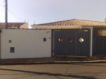 Casas São José R$950,00