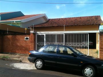 Casas Vila José Bonifácio R$650.000,00