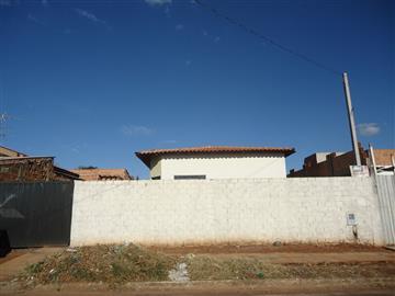 Casas Jardim Roberto Selmi Dei R$150.000,00