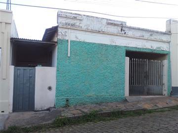 Casas Centro R$150.000,00