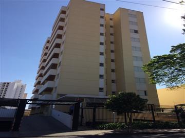 Apartamentos Centro R$255.000,00