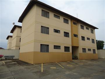 Apartamentos Vila Xavier Vila Xavier R$185.000,00