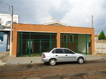 Casas Vila Furlan R$1.200,00