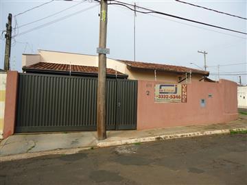 Casas Jardim Morumbi R$270.000,00