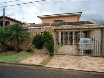 Casas Jardim Vale das Rosas R$700.000,00