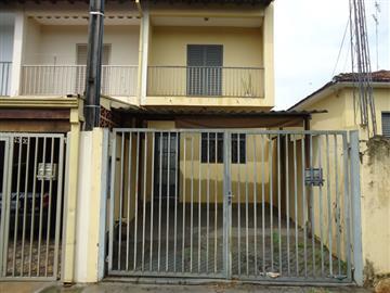Casas Araraquara