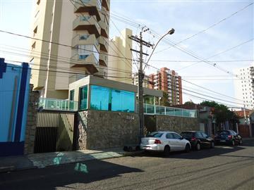 Apartamentos Centro R$850.000,00
