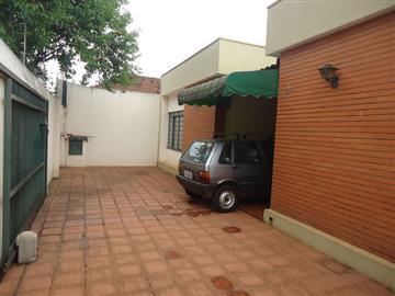Casas Centro R$350.000,00