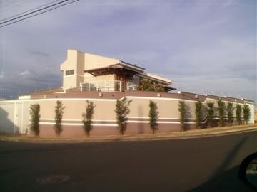 Casas Jardim Padre Anchieta R$850.000,00