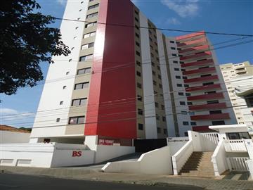 Apartamentos Centro R$440.000,00