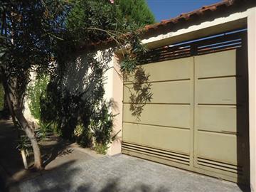 Casas Vila Yamada R$380.000,00