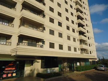 Apartamentos Centro R$410.000,00
