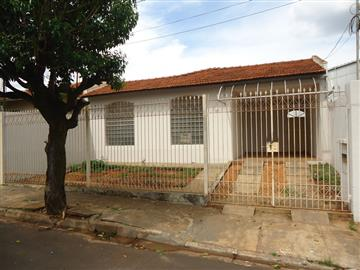 Casas Vila Furlan R$175.000,00