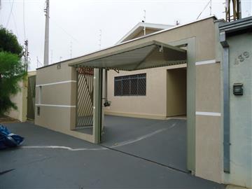 Casas Jardim das Estações Vila Xavier R$400.000,00