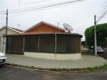 Casas Jardim das Estações Vila Xavier R$450.000,00