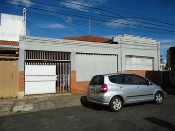 Casas Jardim do Carmo R$300.000,00