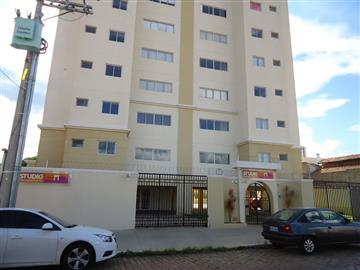 Lofts Araraquara