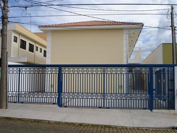 Kitchnettes Araraquara