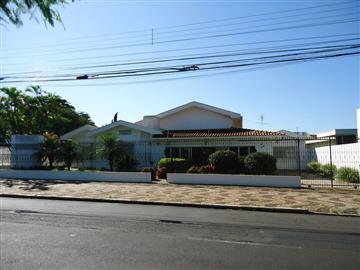 Salas Comerciais Araraquara
