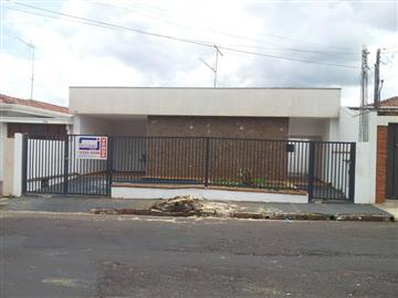 Casas Jardim Domingos Sávio R$350.000,00