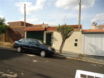 Casas Parque Igaçaba R$220.000,00