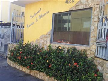 Apartamentos Jardim Europa Vila Xavier R$140.000,00