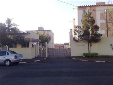 Apartamentos Jardim Universal R$600,00