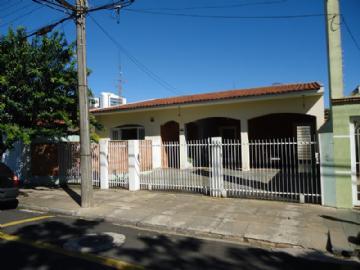 Casas Fonte R$2.500,00
