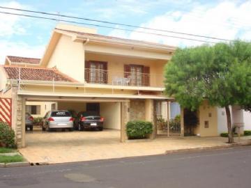 Casas Jardim Vale das Rosas R$950.000,00