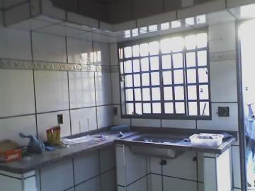 Casas São Manuel