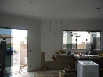 Casas Assobradadas  Botucatu R$260.000,00