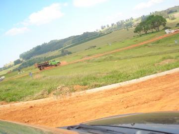 Terrenos  Lançamentos  Pardinho R$Consulte-nos
