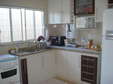 Casas  Botucatu R$190.000,00