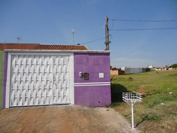 Casas  Botucatu R$250.000,00