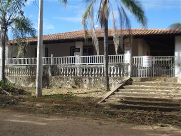 Ranchos Botucatu