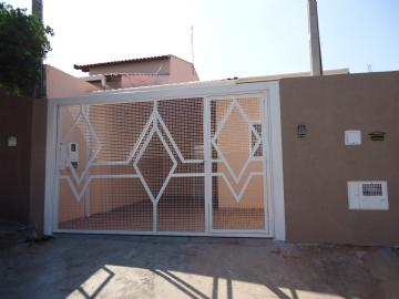 Casas  Botucatu R$220.000,00
