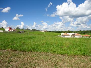 Terrenos em Condomínio  Botucatu R$140.000,00