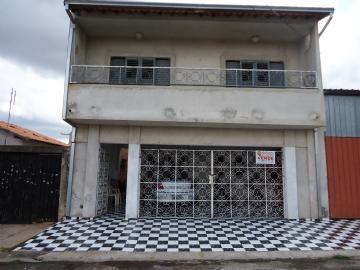 Casas Assobradadas  Botucatu R$240.000,00