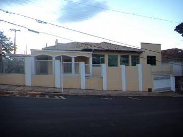 Salas Comerciais Botucatu