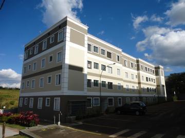 Apartamentos Residenciais Botucatu