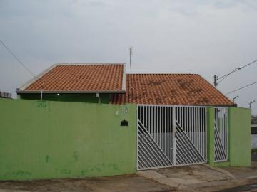 Casas  Botucatu R$1.100,00