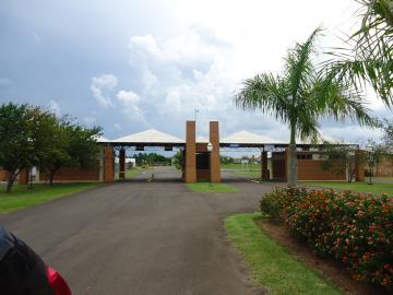 Terrenos em Condomínio Botucatu