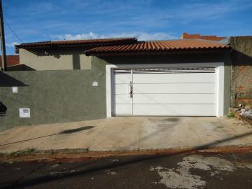 Casas  Botucatu R$320.000,00